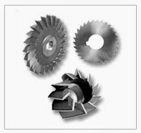 Multi Point Metal Cutting Tools Suppliers