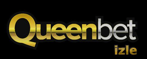 Queenbet izle, Canlı Queenbet Tv izle, Queenbet canlı izle