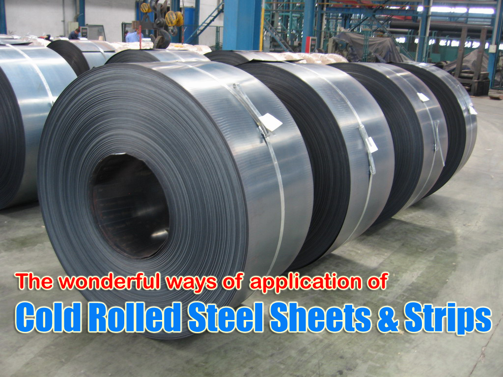cold rolling of metals Steel: cold rolled manufacturers, service companies and distributors are listed in this trusted and comprehensive vertical portal the comprehensive directory provides access to full contact and ability information for sourcing professionals, engineers and researchers wishing to get information on steel: cold rolled.