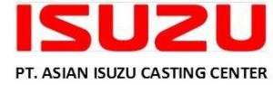 Info Lowongan Kerja PT Asian Isuzu Casting Center 2015