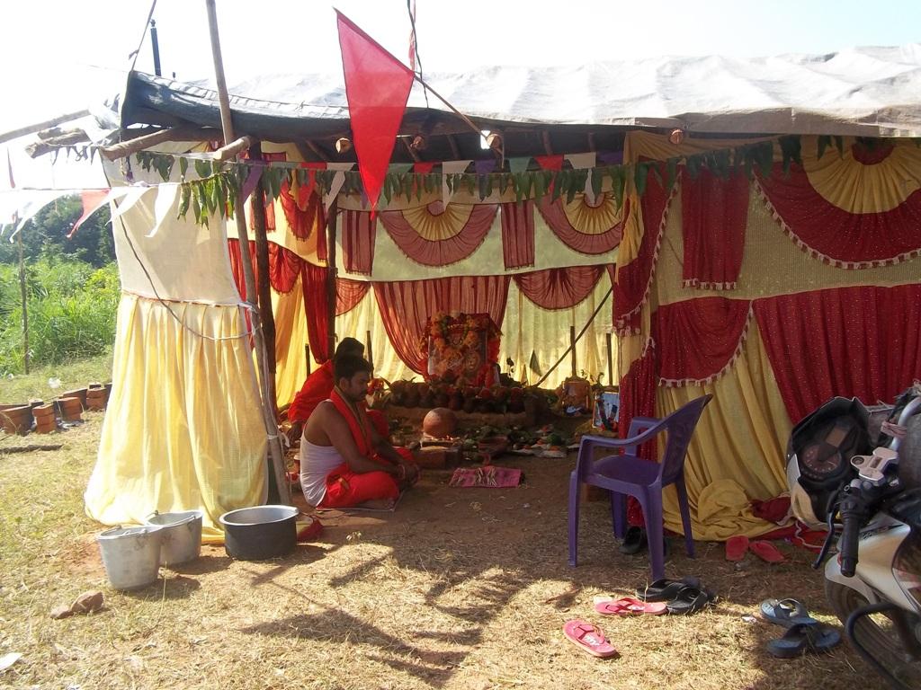 jai mata di 2012 shankar mallick ashish banchhore sana thakur laxmana thakur ashish nayak ashim jued mitu pradhan titu pradhan subhranshu panigrahi