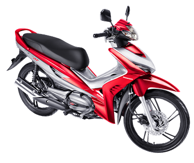 Honda Revo Techno AT.jpg