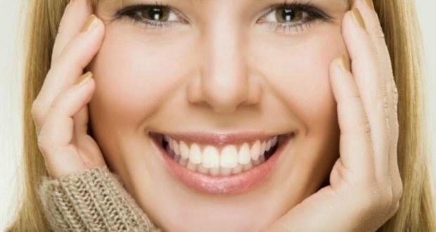 Χαμογελάστε!! Κάνει καλό :)