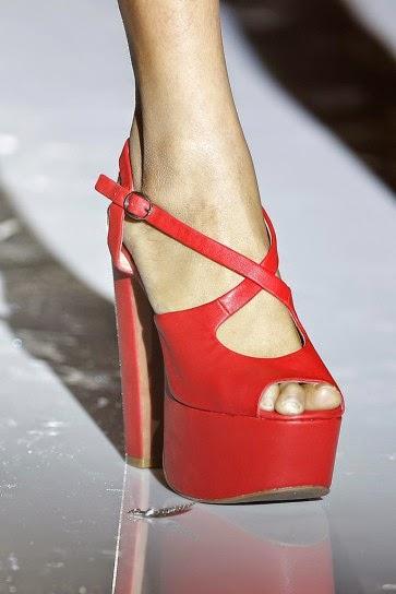 AndrésSardá-elblogdepatricia-shoes-trendalert-uglyshoes-calzado-calzature-scarpe