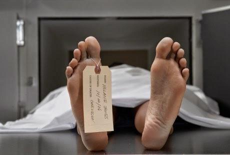 penyakit-penyebab-kematian-terbanyak