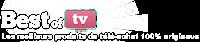 folle blogueuse_sav best of tv