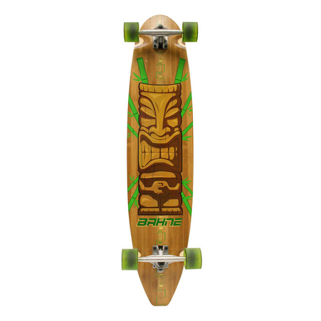 Bamboo Quest Super Cruiser4