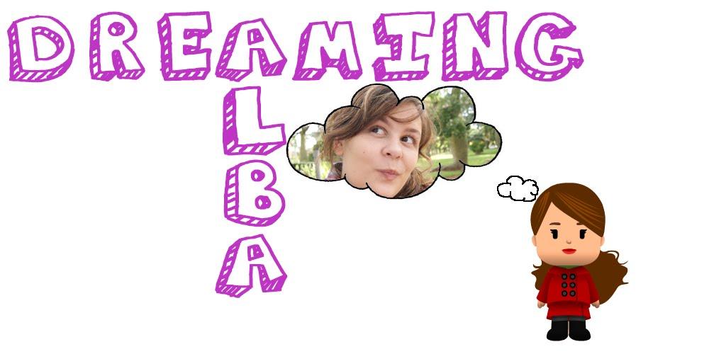 Dreaming Alba