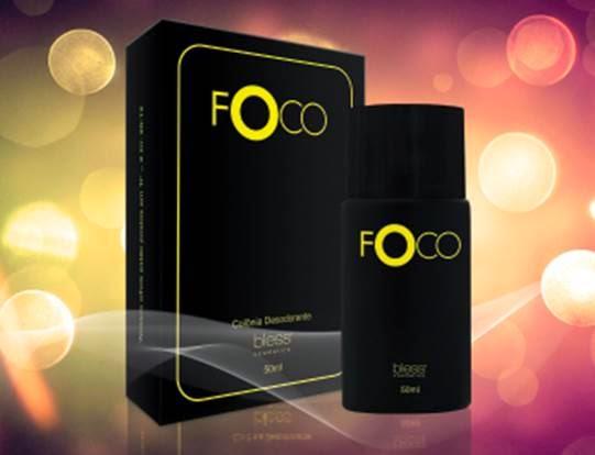 Foco, inspirada no Ferrari Back - por 79,90