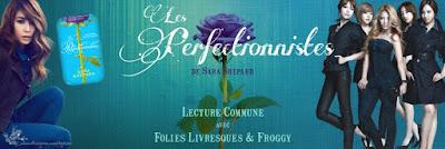 http://frogzine.weebly.com/chroniques-litteacuteraires/les-perfectionnistes-t1-les-perfectionnistes