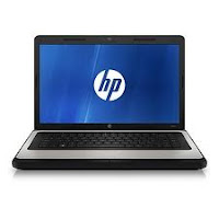 HP 430‐380 driver for win 7