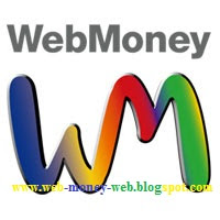 partnerskie-programmy-webmoney