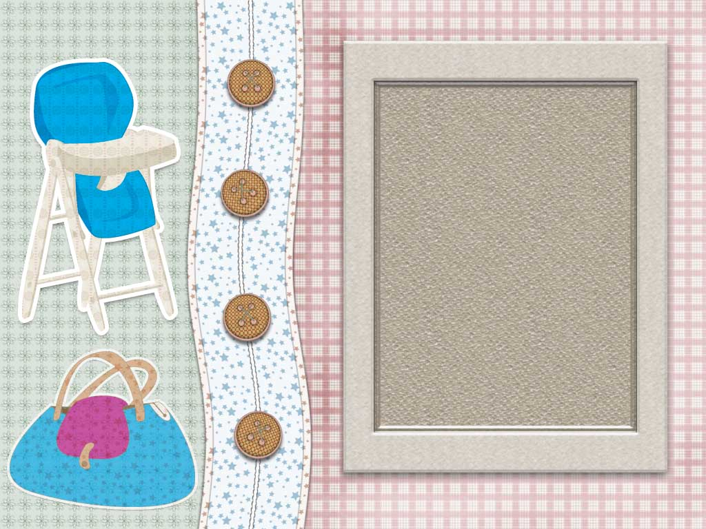 baby chair download 2 pocket download 3 family member