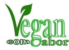 Vegan com sabor