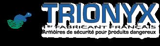 TRIONYX sas - Le Blog