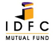 IDFC MF Announces Change In Subscriptiaon Amount Of Ultra STF
