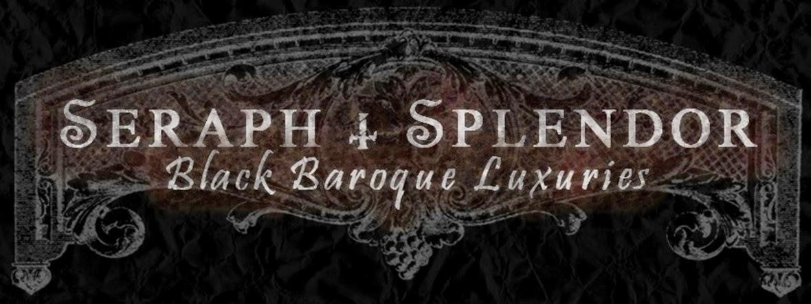 Seraph + Splendor