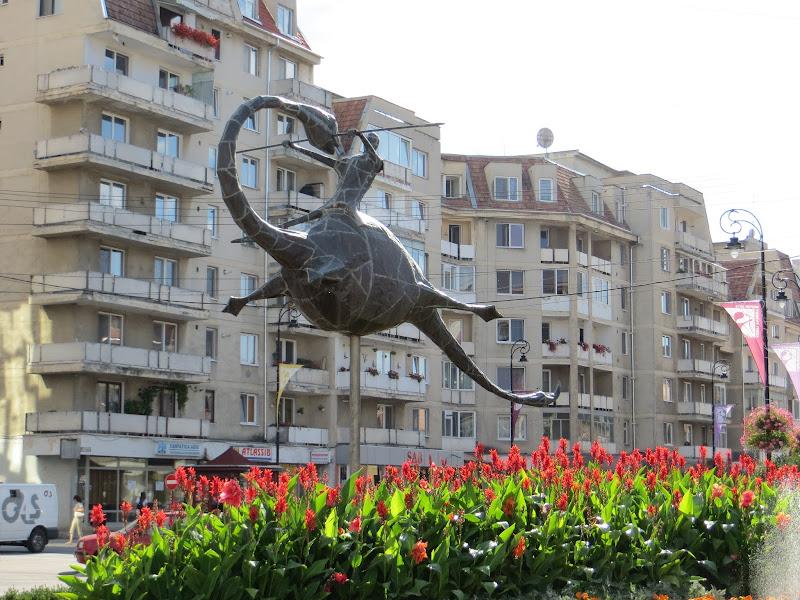 Bike+Maramures+Orientali+2013+412.jpg