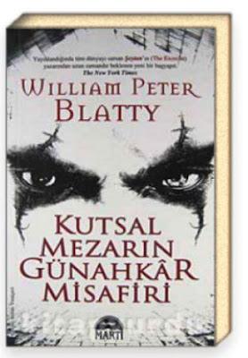 Kutsal-Mezarın-Günahkar-Misafiri-William-Peter-Blatty