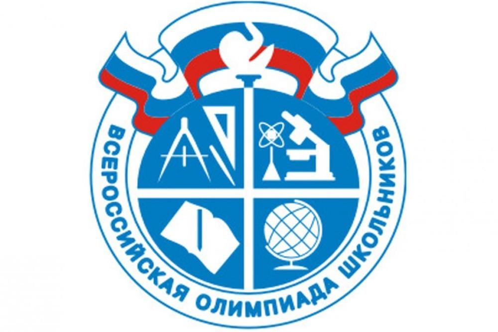 Методический сайт всероссийской олимпиады школьников