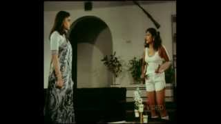 Watch Kama Swapna Hot Telugu Movie '' Online