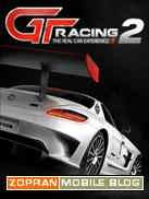gt racing 2 the real car experience java games