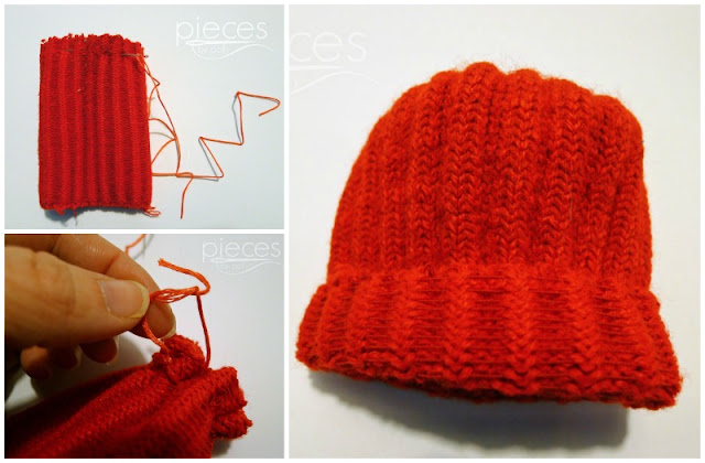 Snowman+Hat.jpg