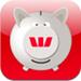Westpac Pay Pig