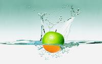 Buah Belimbing Banyak mengandung serat makanan, vitamin A, C serta kalsium. Zat ini bermanfaat dalam menjaga kenormalan fungsi organ-organ pencernaan, sistem pembuluh darah dan jantung, menurunkan tekanan darah dan kolesterol.