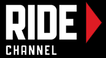the ride channel &#169;