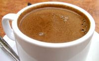 Kahvenin Bol Köpüklü olması İçin