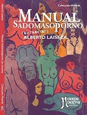 Manual sadomasporno (ex tractat)