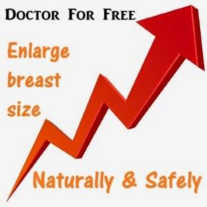 Cheap breast