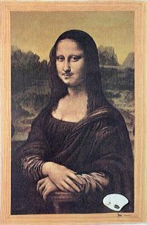 Mariel Duchamp