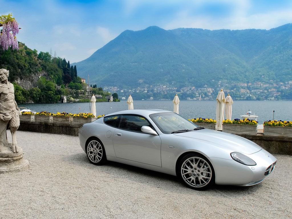 http://4.bp.blogspot.com/-alzG30NKkEM/Tgg4ZLAneDI/AAAAAAAAB7g/Gm1GgRm74YM/s1600/Maserati_GS_Zagato_2007_01_1024x768.jpg