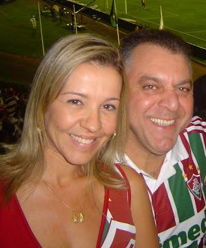 Marcelo Avólio (MG)
