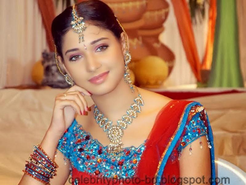 Tamannaah+Bhatia013