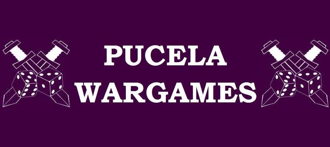 Pucela Wargames