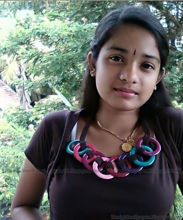 Nude hot village Indian girl