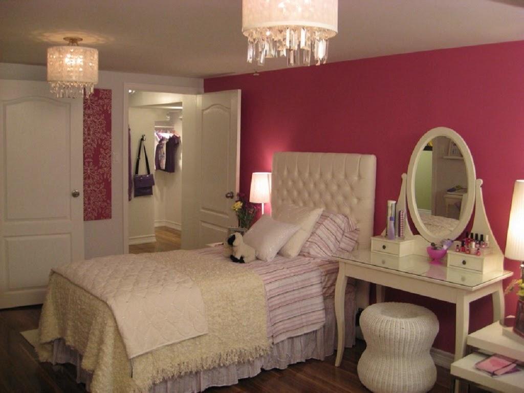 classy room decor My Web Value