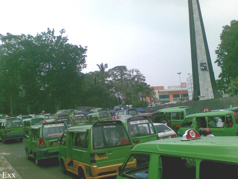 kota bogor adalah sebuah kota di provinsi jawa barat indonesia kota ...
