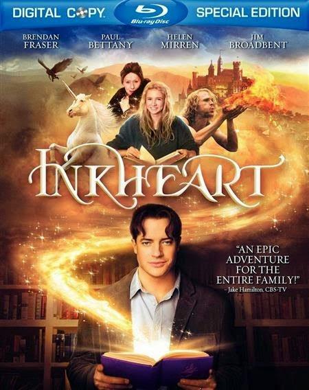 ดูหนัง Inkheart เปิดตำนานอิงค์ฮาร์ท มหัศจรรย์ทะลุโลก