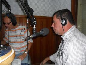 Sérgio Maurício