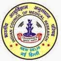Lower Division Clerks Required in National Institute for Research in Tribal Health, Recruitment 2015