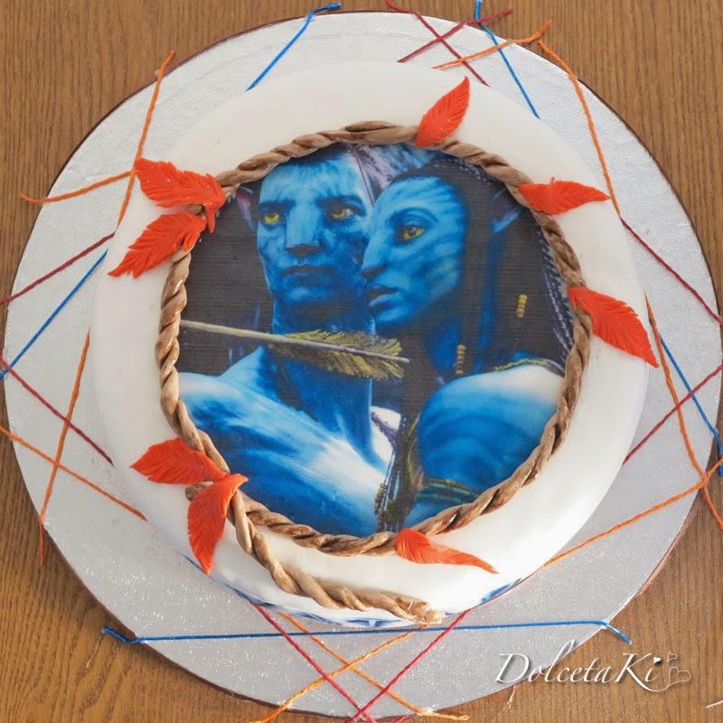 torta avatar