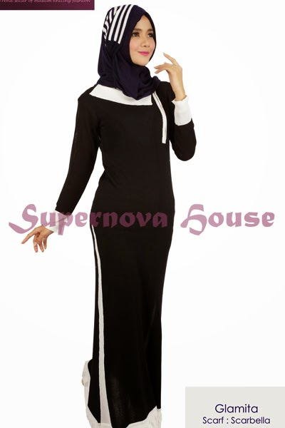 http://store.rumahmadani.com/category/supernova/