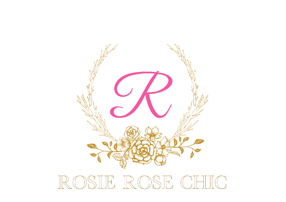 Rosie Rose Chic