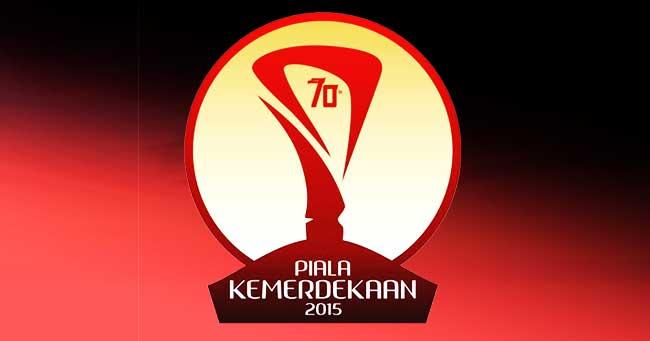 Jadwal Turnamen Piala Kemerdekaan 2015 Kemenpora Tim Transisi