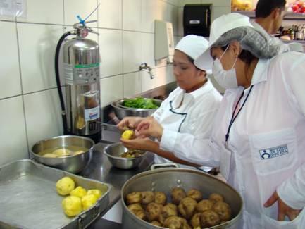 Industria alimentaria for Procesos de preelaboracion y conservacion en cocina pdf