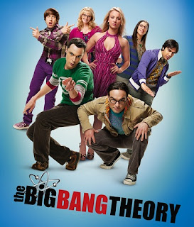 Phim V N Ln Phn 6 - The Big Bang Theory Season 6